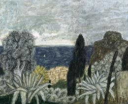 Cefalù, 1937